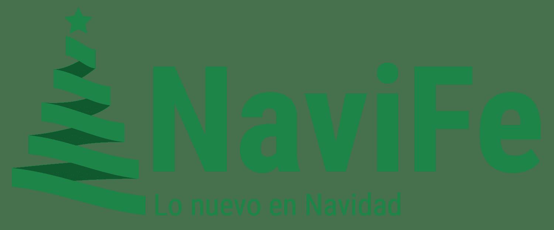 NaviFe