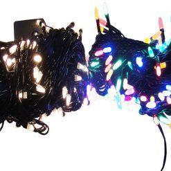 100 LED EXAG./VELITAS