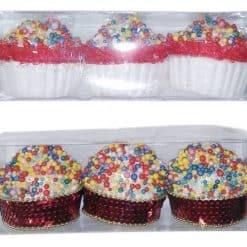 CAKE *3
