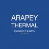 _logo-img_hotel-arapey-thermal-uruguay